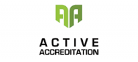 Active Accreditation